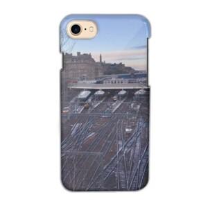 Railway [iPhone 7]