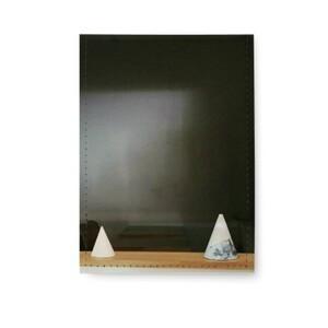 5'x 7' Folding Mirror