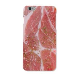 伊比利梅花豬:iPhone 6/6s Plus Matte Case