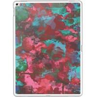 Marble iPad Pro 12.9 inch Bumper Case