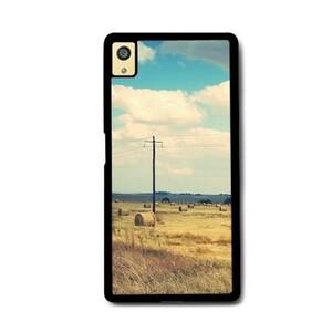 Sony Xperia Z5 Bumper Case
