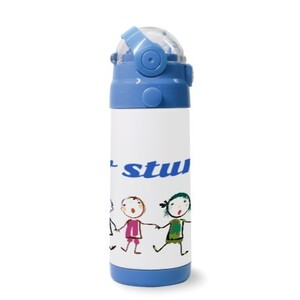 Kid Thermal Bottle