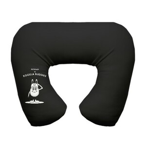 Neck pillow