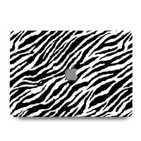 Macbook Pro13' (2017) Case