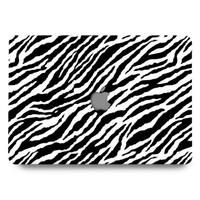 Macbook  Pro15' (2017) Case