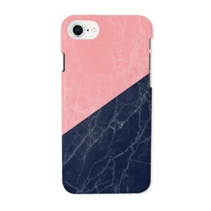 iPhone 8 Glossy Case