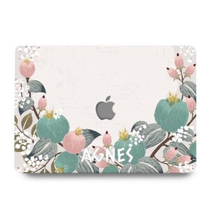 Macbook Pro13' (2017) Case