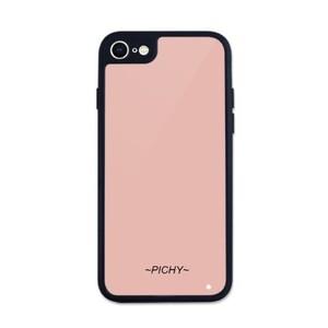 iPhone 7 Transparent Slim Case
