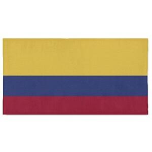 哥倫比亞 Beach Towel 58