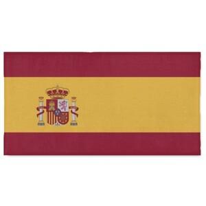 西班牙 Beach Towel 58