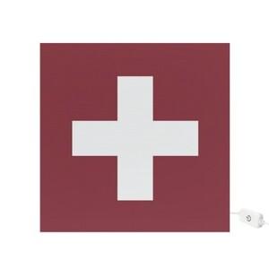 瑞士 Square Light Box