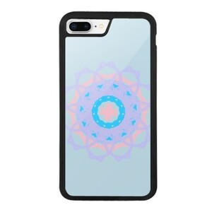 iPhone 8 Plus Bumper Case