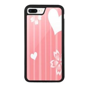 kyomasa828539 - pink01