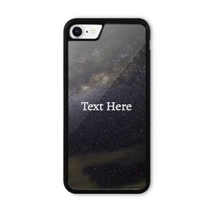 Customisable iPhone 8 Bumper Case