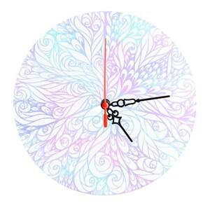圖紋系列 - 花草