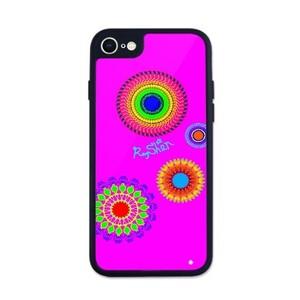 iPhone 7 Transparent Slim Case i7 殼