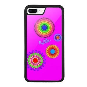iPhone 8 Plus Bumper Case 殼