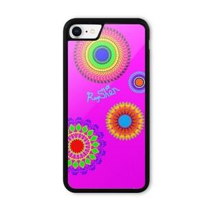 iPhone 8 Bumper Case 手機殼