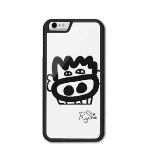 iPhone 6/6s Bumper Case 不一般的手機殼