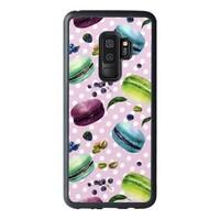Samsung Galaxy S9 Plus Bumper Case