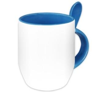 *現代*簡單 造型馬克杯
