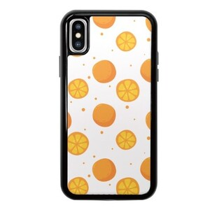 iPhone X TPU Dual Layer  Bumper Case