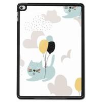 iPad Air 2 Bumper Case