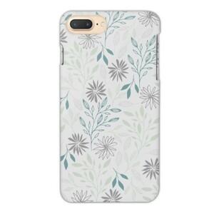 iPhone 7 Plus Matte Case