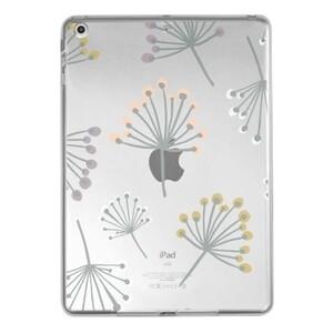 iPad Air Transparent Case