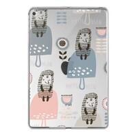 iPad mini 4 Transparent Case