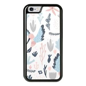 iPhone 6/6s TPU Dual Layer  Bumper Case