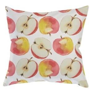 Linen Pillow 16