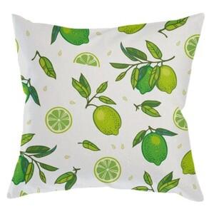 """Linen Pillow 16""""x16"""""""