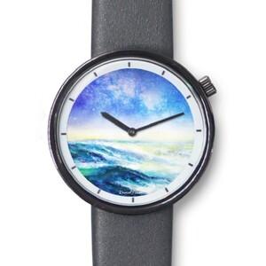 星空-經典款手錶
