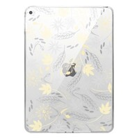 iPad Air 2 Transparent Case