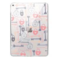 iPad Air 2 Transparent Case