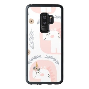 Samsung Galaxy S9 Plus Bumper Case