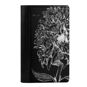 Fashion Birds_Notebook