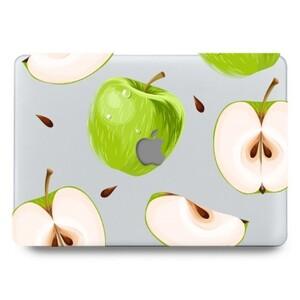 Macbook New Pro 15' Case