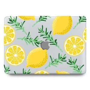 Macbook Retina 12' Case