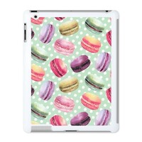 iPad 2/3/4 Bumper Case