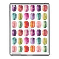 iPad 2/3/4 Transparent Case