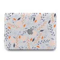 Macbook Pro Retina 13'  Case