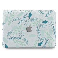 Macbook Retina 12' Case