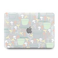 Macbook Air 13' Case