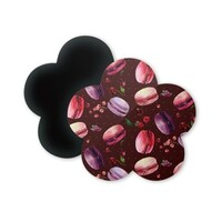 Flower Shaped Magnet