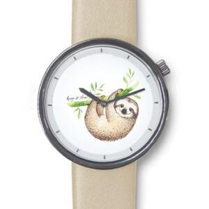 Classic Watch