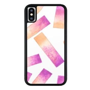iPhone X 防撞殼