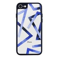 iPhone 8 透明超薄殼