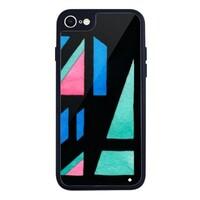 iPhone 7 透明超薄殼